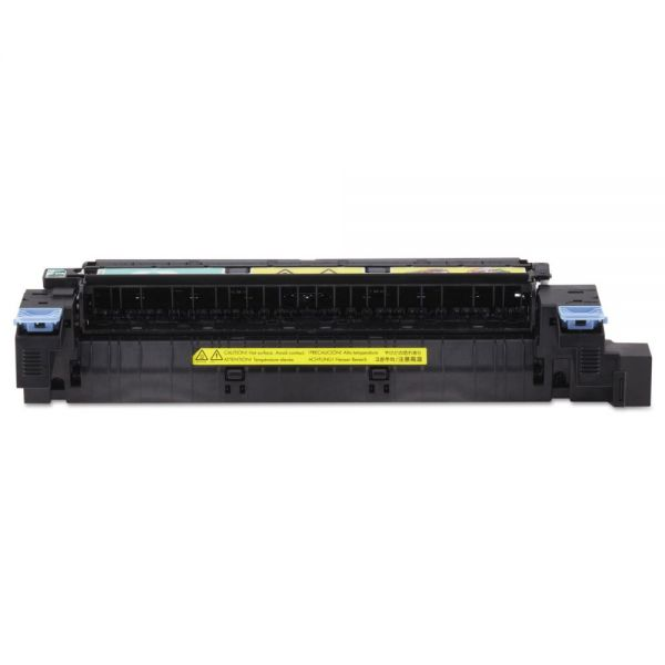 HP CE514A 110V Maintenance Kit