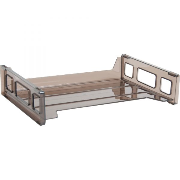 Business Source 42586 Desk Tray