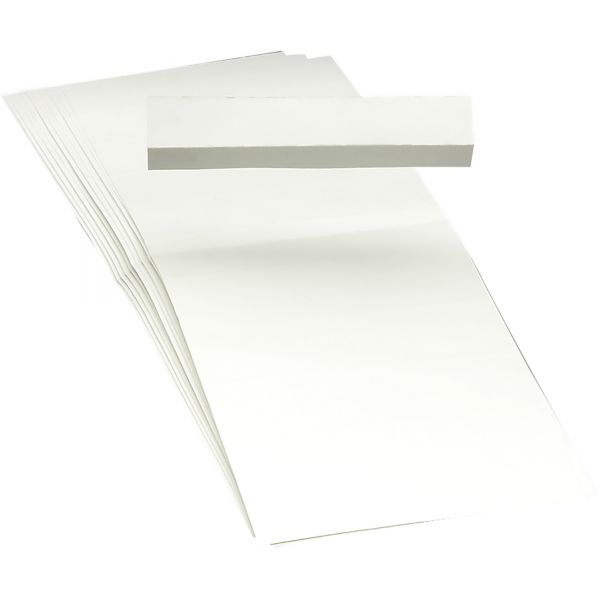 Smead Hanging Folder Tab Inserts