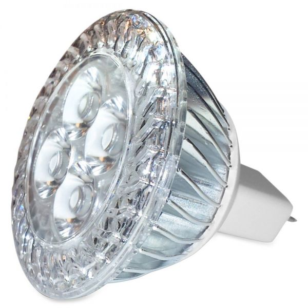 3M LED Advanced Light Bulbs MR-16