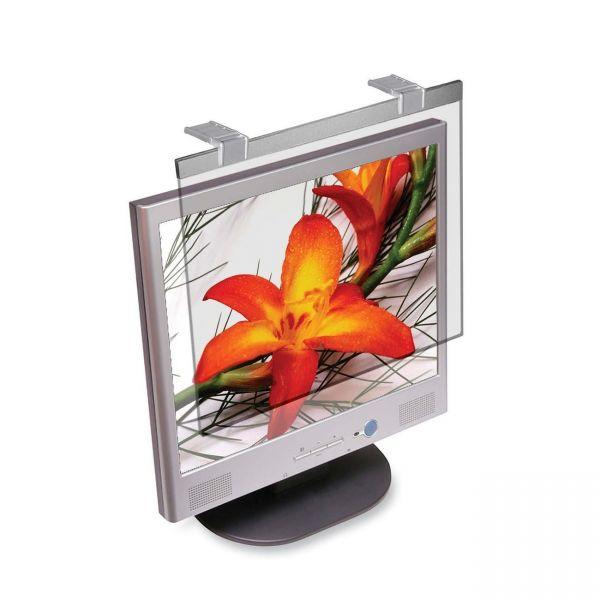 Kantek LCD Protective Filter Silver