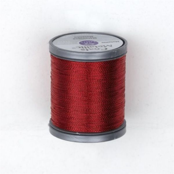 Coats Metallic Thread