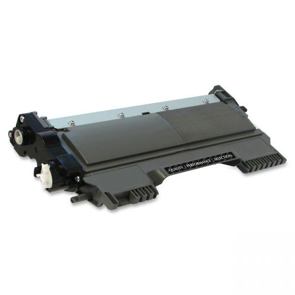 SKILCRAFT Remanufactured Brother TN450 Black Toner Cartridge