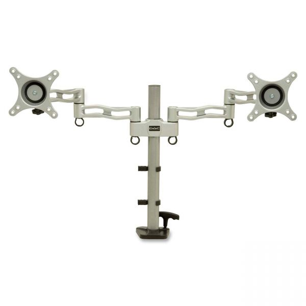 DAC MP-200 Mounting Arm for Flat Panel Display