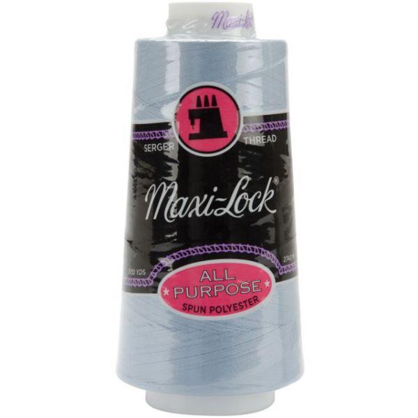 Maxi-Lock Cone Thread