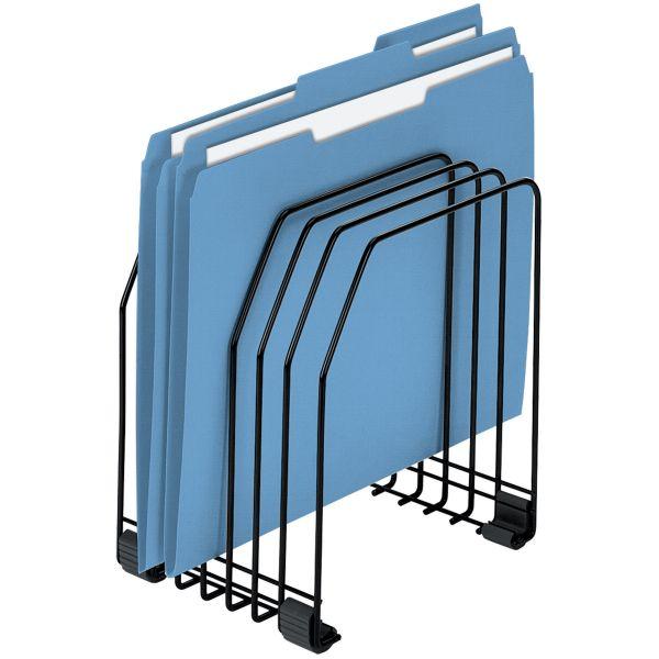 Fellowes Wire File Organizer