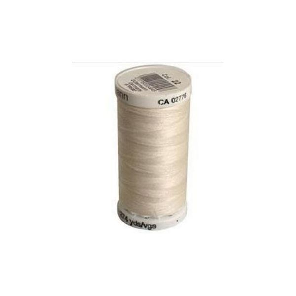 Sew-All Thread