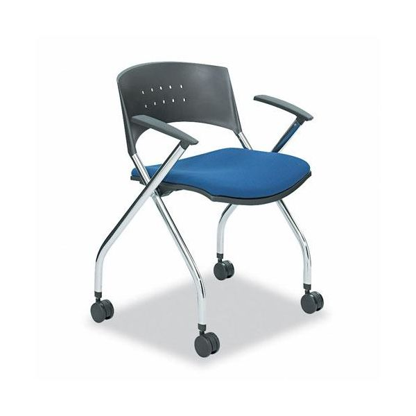 Safco xtc. Folding Chairs