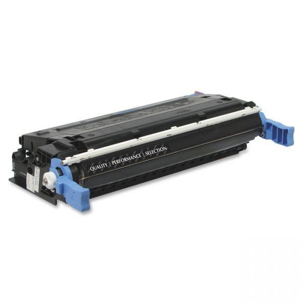 Triumph 751000NSH0190 Remanufactured C9720A (641A) Toner, Black