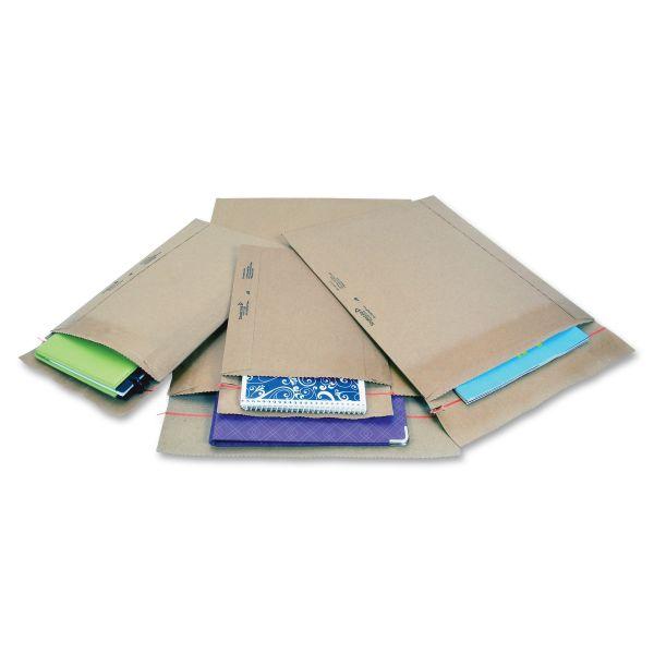 Sealed Air Jiffy Rigi Bag Flat Mailers
