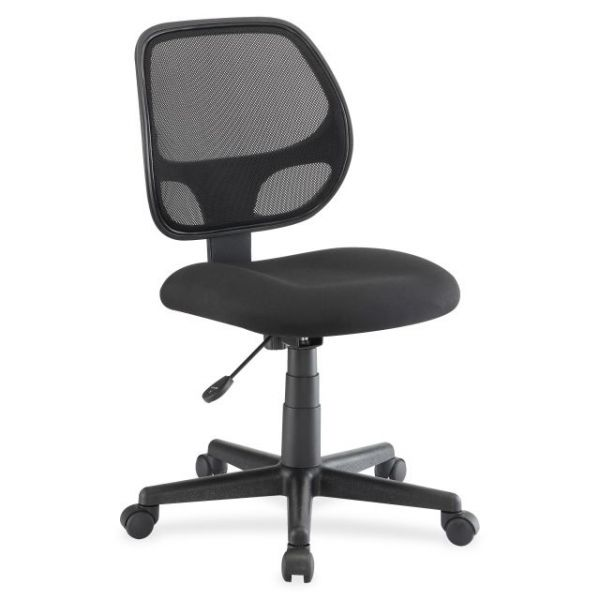 Lorell Mesh Multi-Task Chair