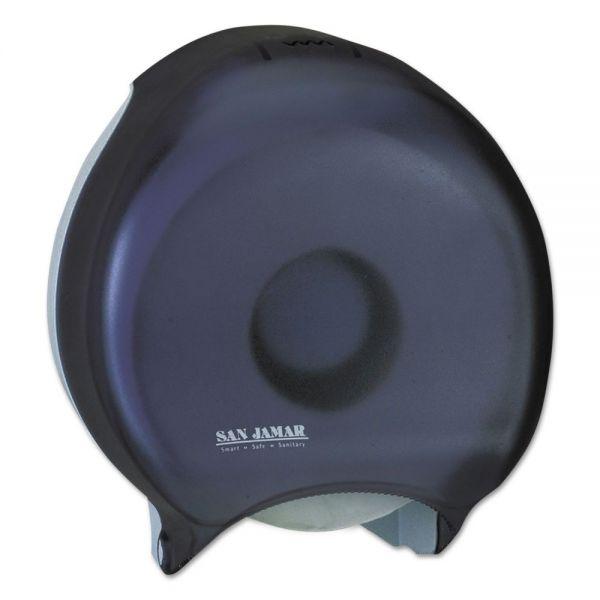 San Jamar JBT Toilet Paper Dispenser