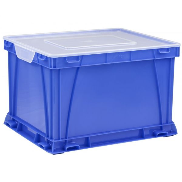 Storex Storage and Filing Cubes