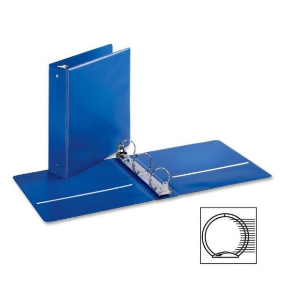 "Cardinal EconomyValue 2"" 3-Ring Binder"