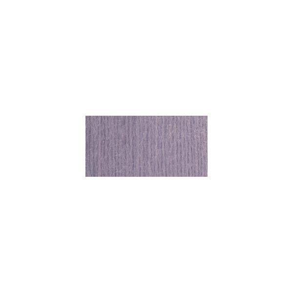 Patons Lace Yarn - Arctic Plum