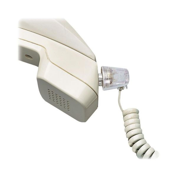 Softalk Tangle Free Telephone Twisstop Cords