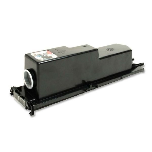 Katun Remanufactured Canon GPR-2 Black Toner Cartridge