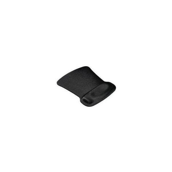 Allsop 30191 Ergoprene Mouse Pad