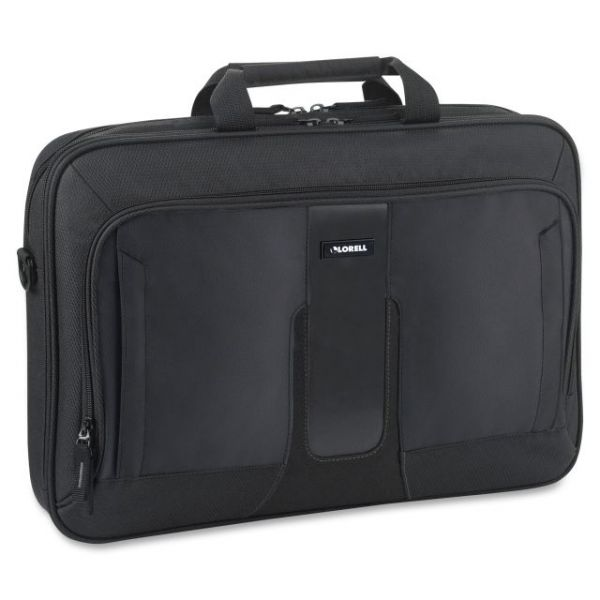 Lorell Carrying Case (Briefcase)
