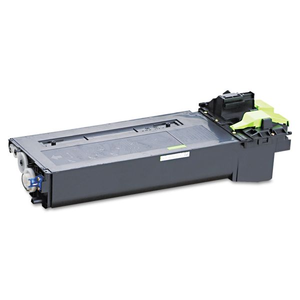Sharp AR310NT Black Toner Cartridge