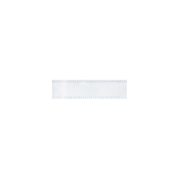"Single Face Satin 5/8"" Ribbon"