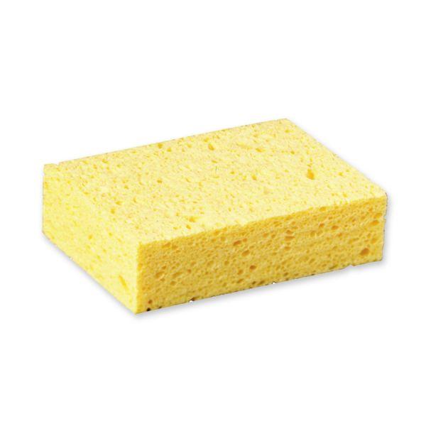 3M Cellulose Sponges