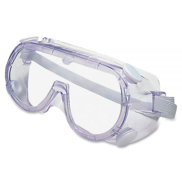 Learning Resources Safety Goggles
