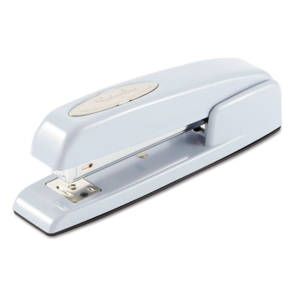 Swingline 747 Business Desk Stapler