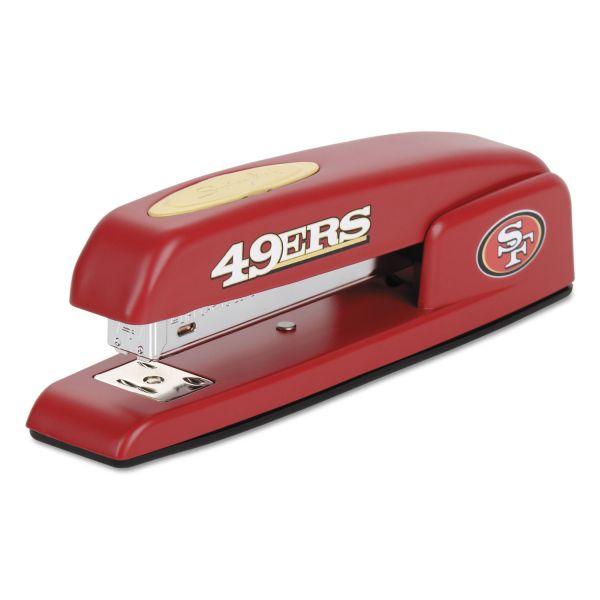Swingline® NFL San Francisco 49ers 747 Business Stapler