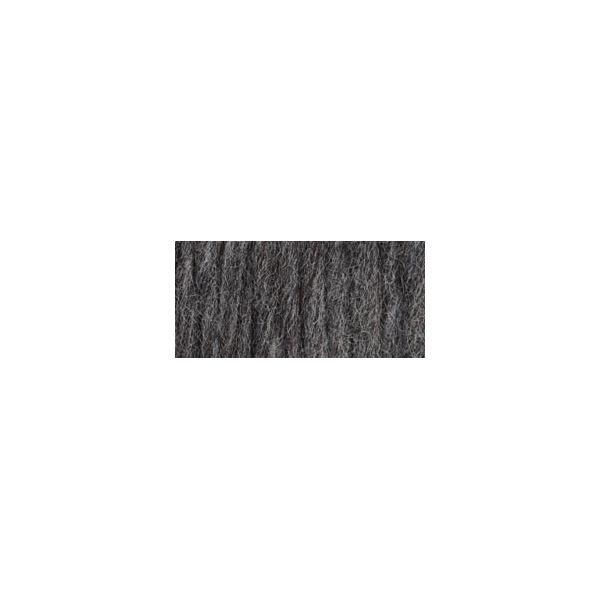 Patons Classic Wool Roving Yarn - Dark Gray