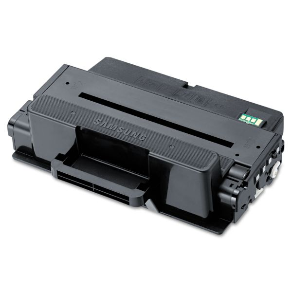 Samsung MLT-D205E Black Extra High Yield Toner Cartridge