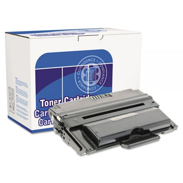 Dataproducts Remanufactured Dell 330-2209 Black Toner Cartridge