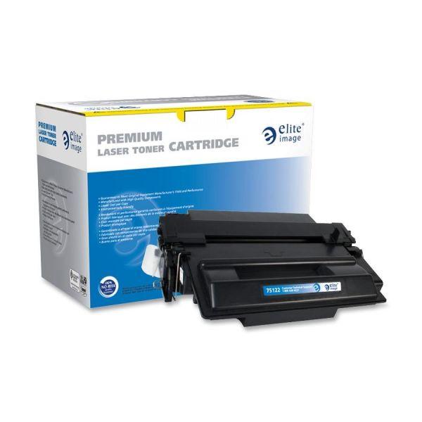 Elite Image Remanufactured HP Toner Cartridge