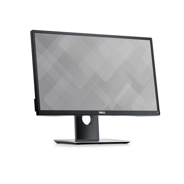 "Dell P2317H 23"" LED LCD Monitor - 16:9 - 6 ms"