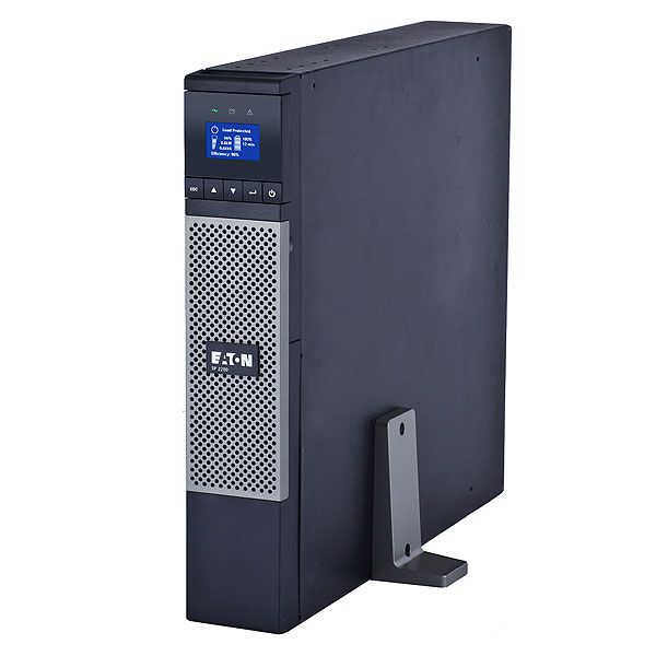 Eaton 5P 3000 VA Tower/Rack Mountable UPS