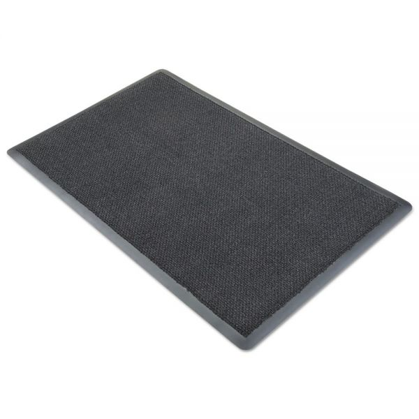 3M Nomad 8500 Aqua Plus Indoor Wiper Floor Mat