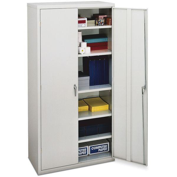 HON Brigade Storage Cabinet