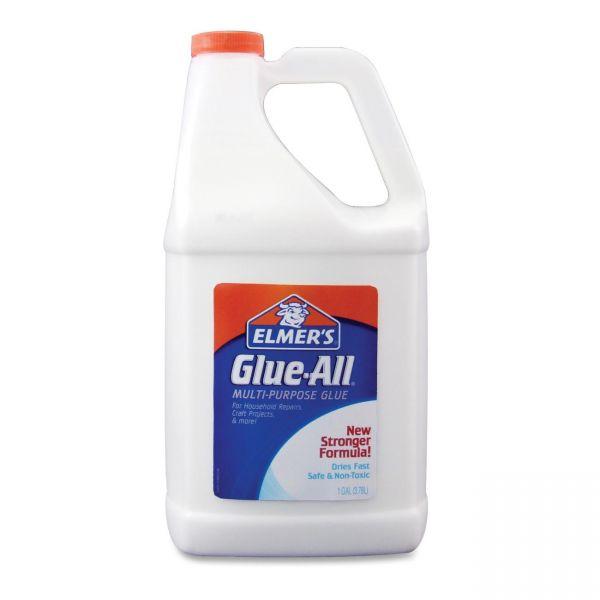 Elmer's All Purpose Glue-All