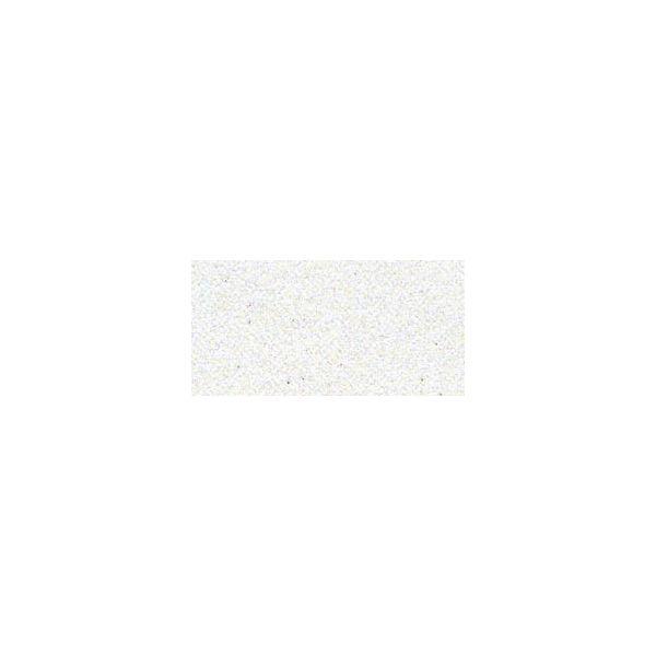 Core'dinations Glitter Silk Cardstock
