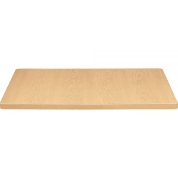 HON Hospitality Laminate Table Top