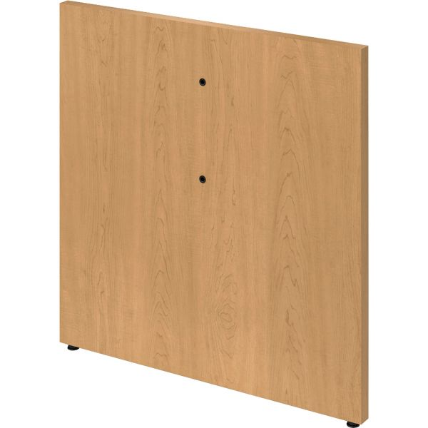 HON Preside Laminate Panel Base | 1 per Carton