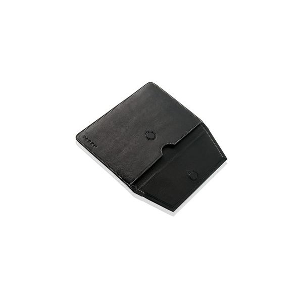 Teski Bolzano Ipad Mini Leather Case