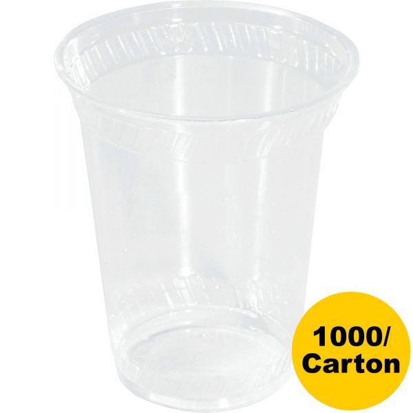 NatureHouse 10 oz Corn Plastic Cups