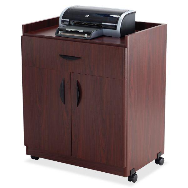Safco Printer Stand