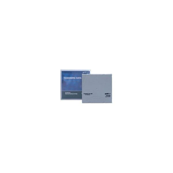 Tandberg Data LTO Ultrium Universal Cleaning Cartridge