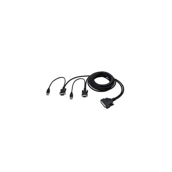 Belkin KVM Cable