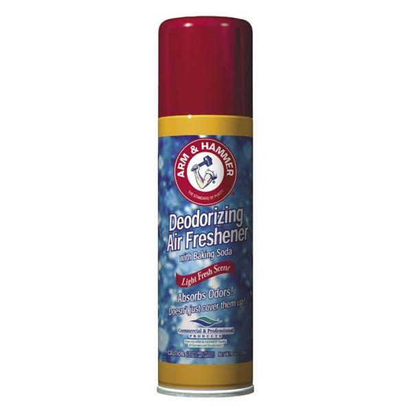 Arm & Hammer Deodorizing Air Freshner