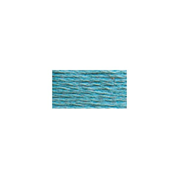 DMC Six Strand Embroidery Floss (597)