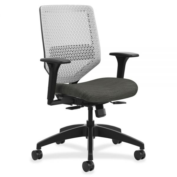 HON Solve Seating Task Chair