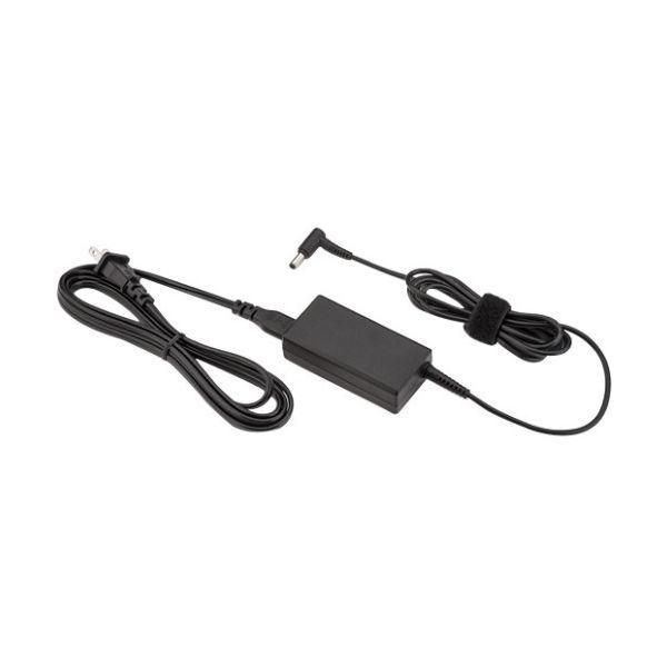 Toshiba 90-Watt Global AC Adapter